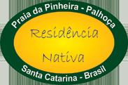 Residencia Nativa Pinheira